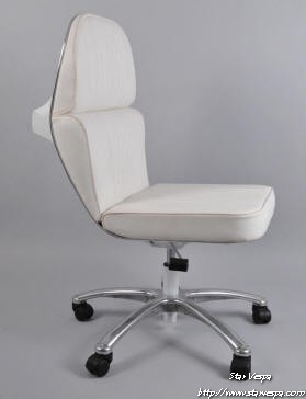 recycled vespa office chairs. STAR VESPA 24 Hours Order: +84 9081 28158. Email: Sales@starvespa.com \u0026 Starvespa@gmail.com Support@starvespa.com Recycled Vespa Office Chairs E